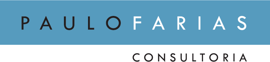 Paulo Farias - Consultoria Financeira Empresarial.